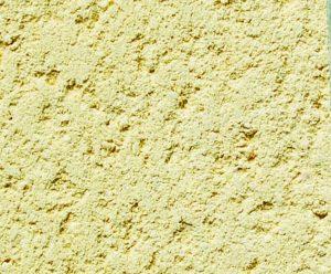 Yellow sand No39